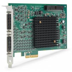 NI PCIe-7858