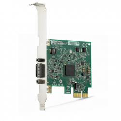 NI PCIe-8361