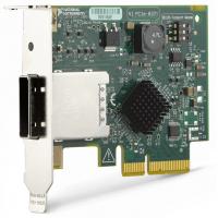 NI PCIe-8371