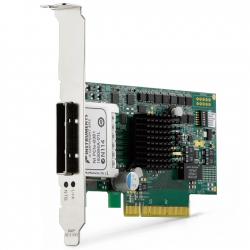 NI PCIe-8381