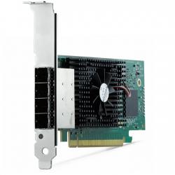 NI PCIe-8398