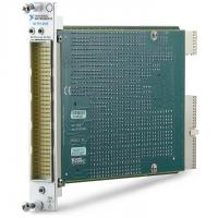 NI PXI-2510