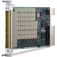 NI PXI-2520
