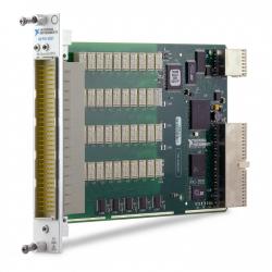 NI PXI-2521