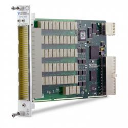 NI PXI-2522