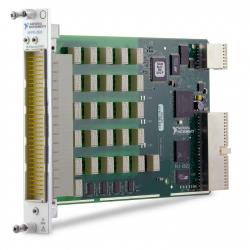 NI PXI-2523