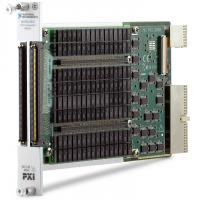 NI PXI-2531