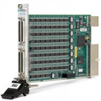 NI PXI-2535