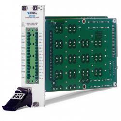 NI PXI-2565