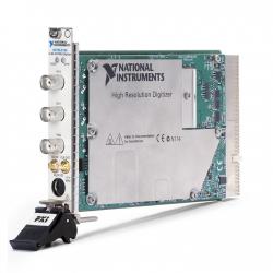 NI PXI-5124