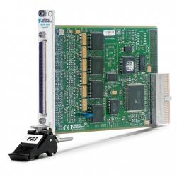 NI PXI-6508