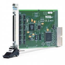 NI PXI-6509