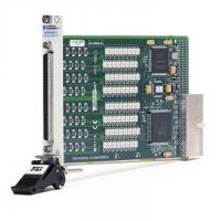 NI-PXI-6511