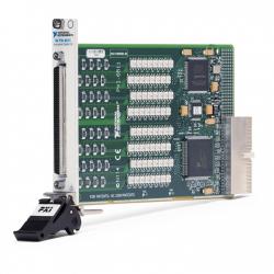 NI PXI-6511