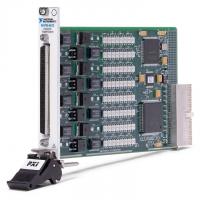 NI PXI-6512