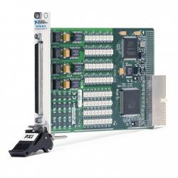 NI PXI-6515