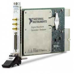 NI PXI-6541