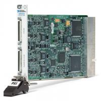 NI PXI-6723