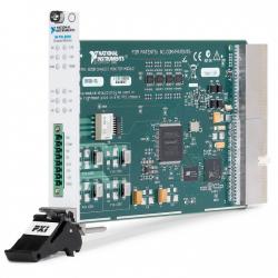 NI PXI-8250