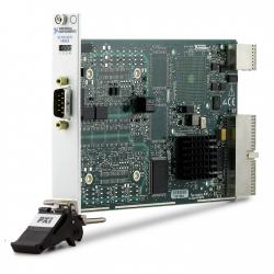 NI PXI-8511