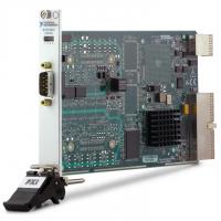 NI PXI-8531