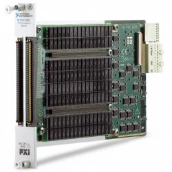 NI PXIe-2531