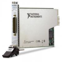 NI PXIe-4141