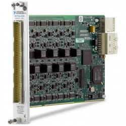 NI PXIe-4300