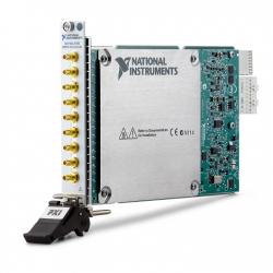 NI PXIe-5105
