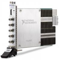 NI PXIe-5764
