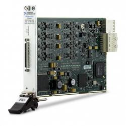 NI PXIe-6356