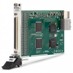 NI PXIe-6509