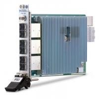 NI PXIe-7902