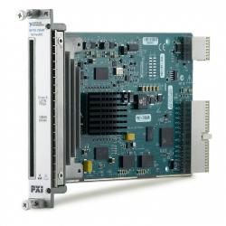 NI PXI-7954