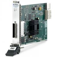 NI PXIe-8383MC