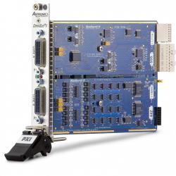 NI PXIe LV-222-511-000