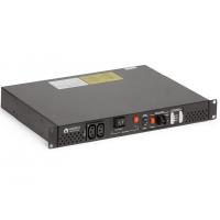 NI RMX-10050