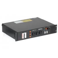 NI RMX-10051