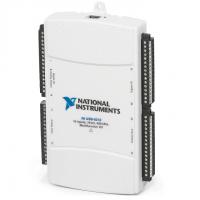 NI USB-6212