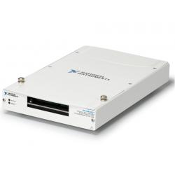 NI USB-6221