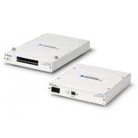 NI USB-6251