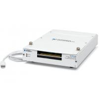 NI USB-6259