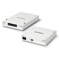 NI USB-6289