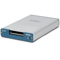 NI USB-6346