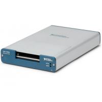 NI USB-6349
