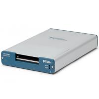 NI USB-6353