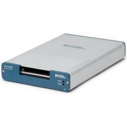 NI USB-6356