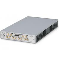 NI USRP-310