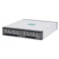 NI USRP-X410