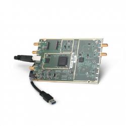 USRP B200 (board)